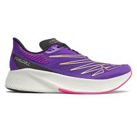 New Balance FuelCell RC Elite v2