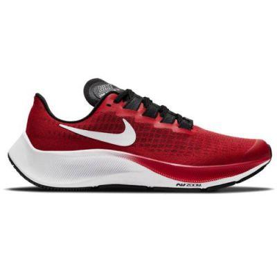 Nike Pegasus 37 Niño - Niña