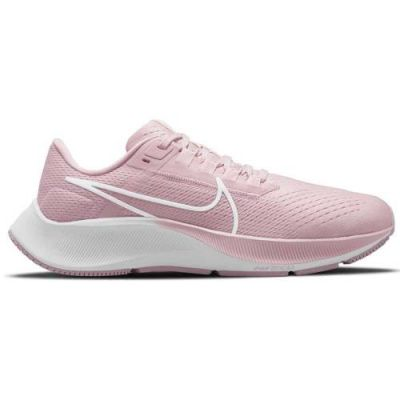 Nike Pegasus 38 Mujer