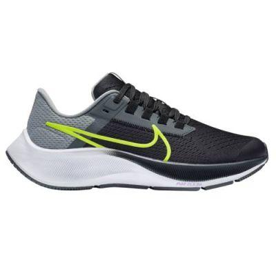 Nike Pegasus 38 Niño - Niña