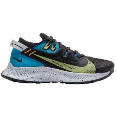 Nike Pegasus Trail 2 Mujer