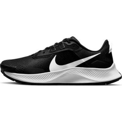 Nike Pegasus Trail 3 Hombre