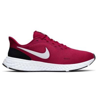 Nike Revolution 5 Hombre