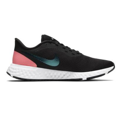 Nike Revolution 5 Mujer