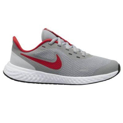 Nike Revolution 5 Niño - Niña