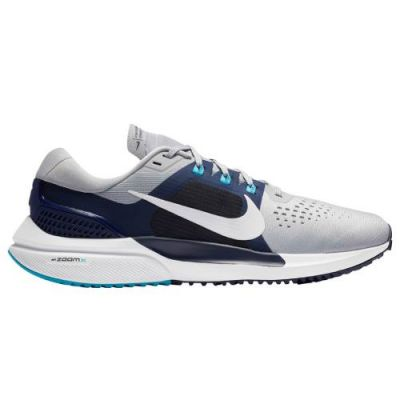 Nike Air Zoom Vomero 15 Hombre