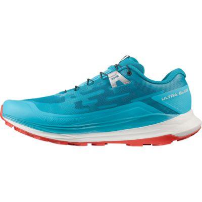 chaussures de running Salomon Ultra Glide