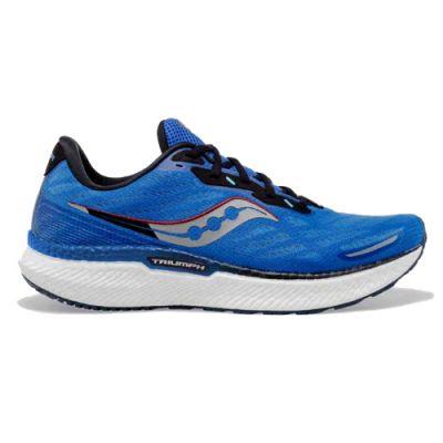 adidas running zapatillas oferta philippines