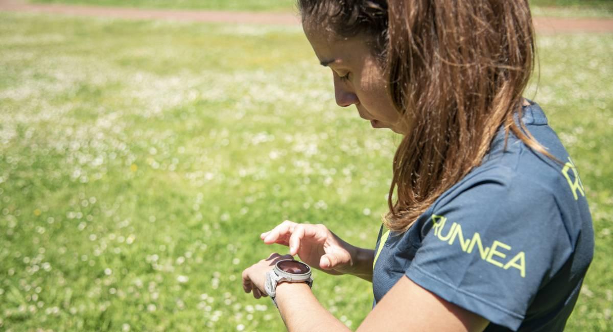 Suunto 7 Titanium, el smartwatch optimizado para una vida deportiva sin límites. Conclusiones finales.