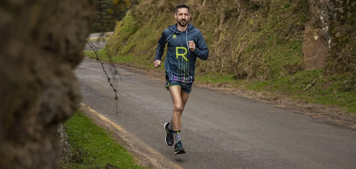 Técnica de carrera en corredores principiantes: Las claves que te ayudarán a ser más eficiente, runner
