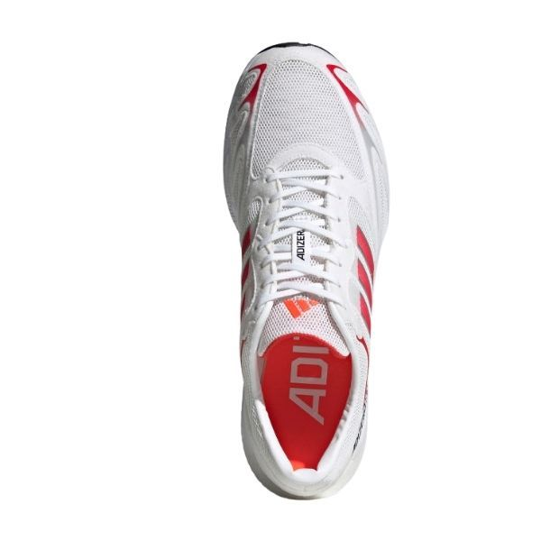 Adidas Adizero Pro v1 DNA