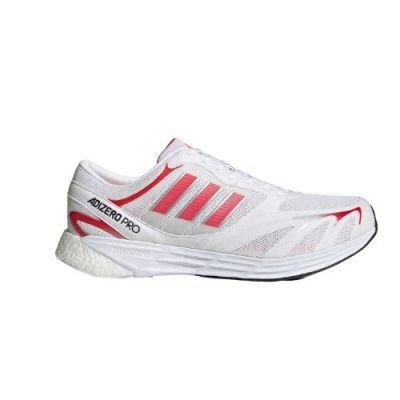 Adidas Adizero Pro v1 DNA Mujer