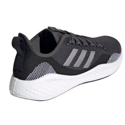 Adidas FluidFlow 2.0