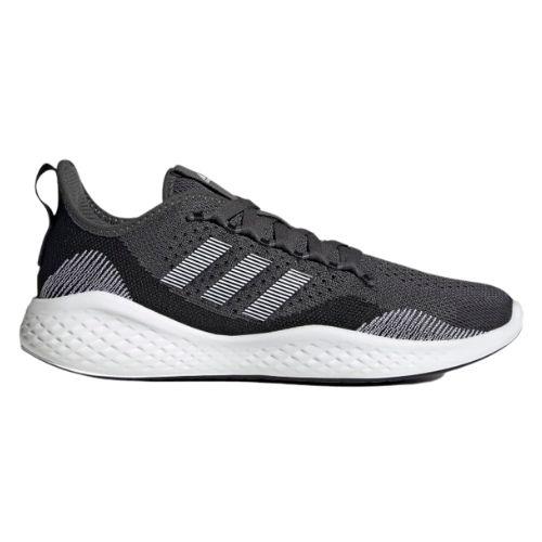 Zapatilla de fitness Adidas FluidFlow 2.0