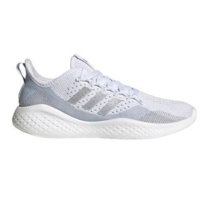 Adidas FluidFlow 2.0 Mujer