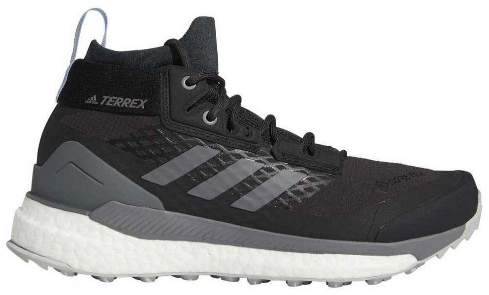 Adidas Terrex Free Hiker Goretex Foto 1
