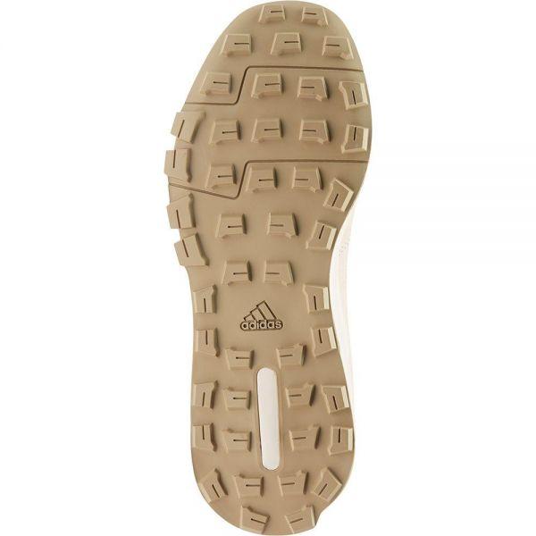 Adidas Terrex hikster leather Foto 2