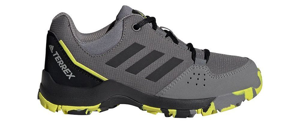 Adidas Terrex Hyperhiker Low K Hiking Shoes Foto 1