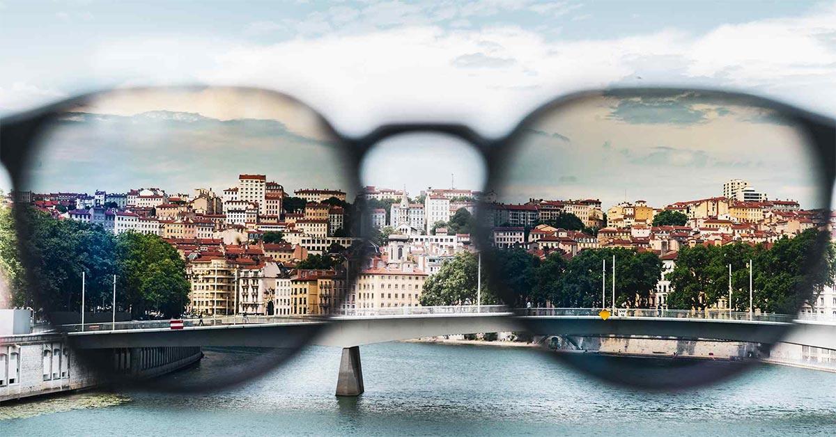 Beneficios de las lentes Volt + de Bollé - foto 2