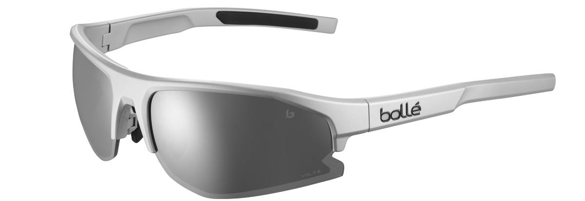 ¿Qué gafas de sol de Bollé incluyen las lentes Volt +? ¡Bolt 2.0 y Chronshield! - foto 3