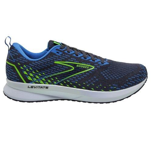 chaussures de running Brooks Levitate 5