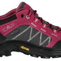 Chaussures de randonnée CMP Thiamat Low 2.0 WP Hiking Shoes