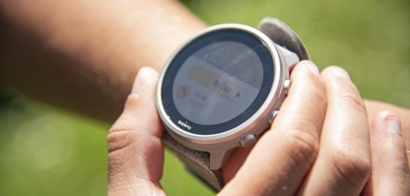 Cómo entender correctamente tu frecuencia cardiaca para mejorar como runner