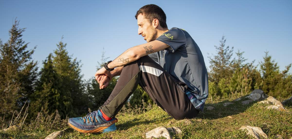 ¿Cómo puedo predecir mi marca antes de una maratón?, fórmulas