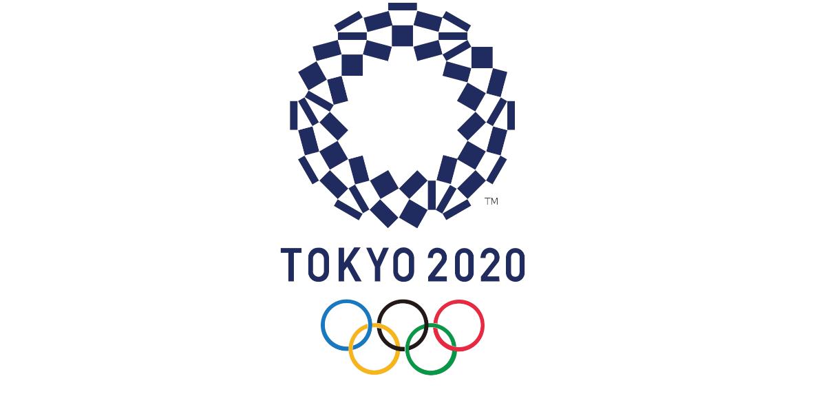 Tokio 2021: horarios de maratón y todas las pruebas de atletismo en los Juegos Olímpicos