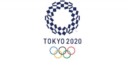 Tokio 2021: directo, resumen y programa de atletismo hoy viernes 30 de julio
