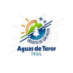 Aguas de Teror Trail - Desafío de los Picos 2021