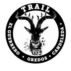 Trail El Guerrero 2021 Gredos