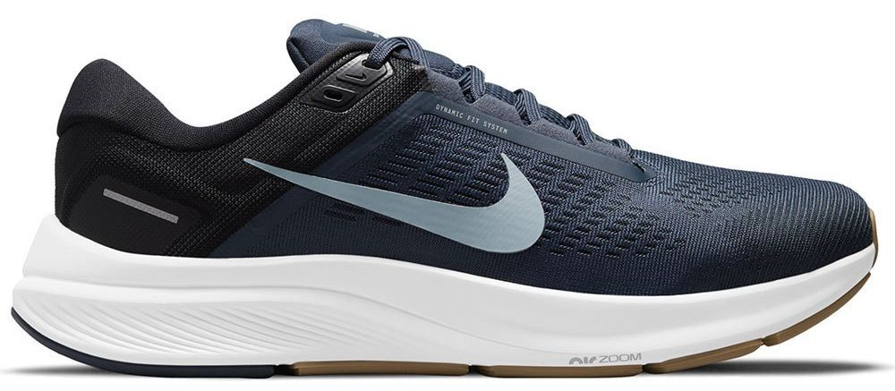 Nike Air zoom structure 24 Foto 1