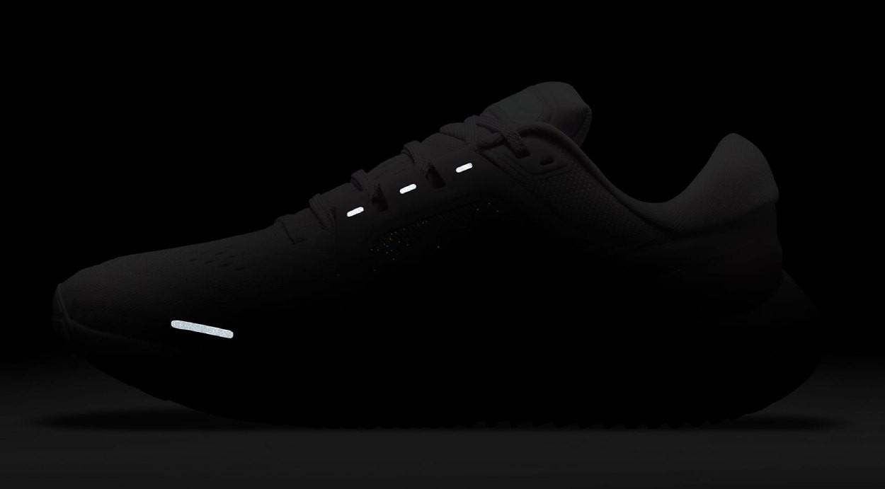 Nike vomero 16 riflettente