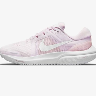 Nike Air Zoom Vomero 16 Mujer