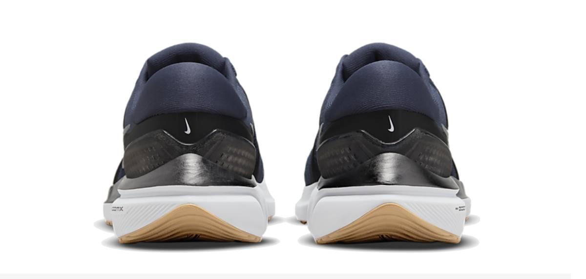 Igual aún no te has enterado pero las Nike Vomero 16 ya están aquí, comodidad
