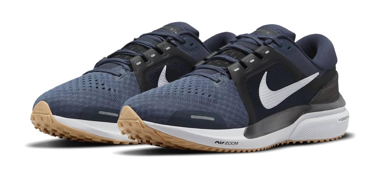 Igual aún no te has enterado pero las Nike Vomero 16 ya están aquí, novedades