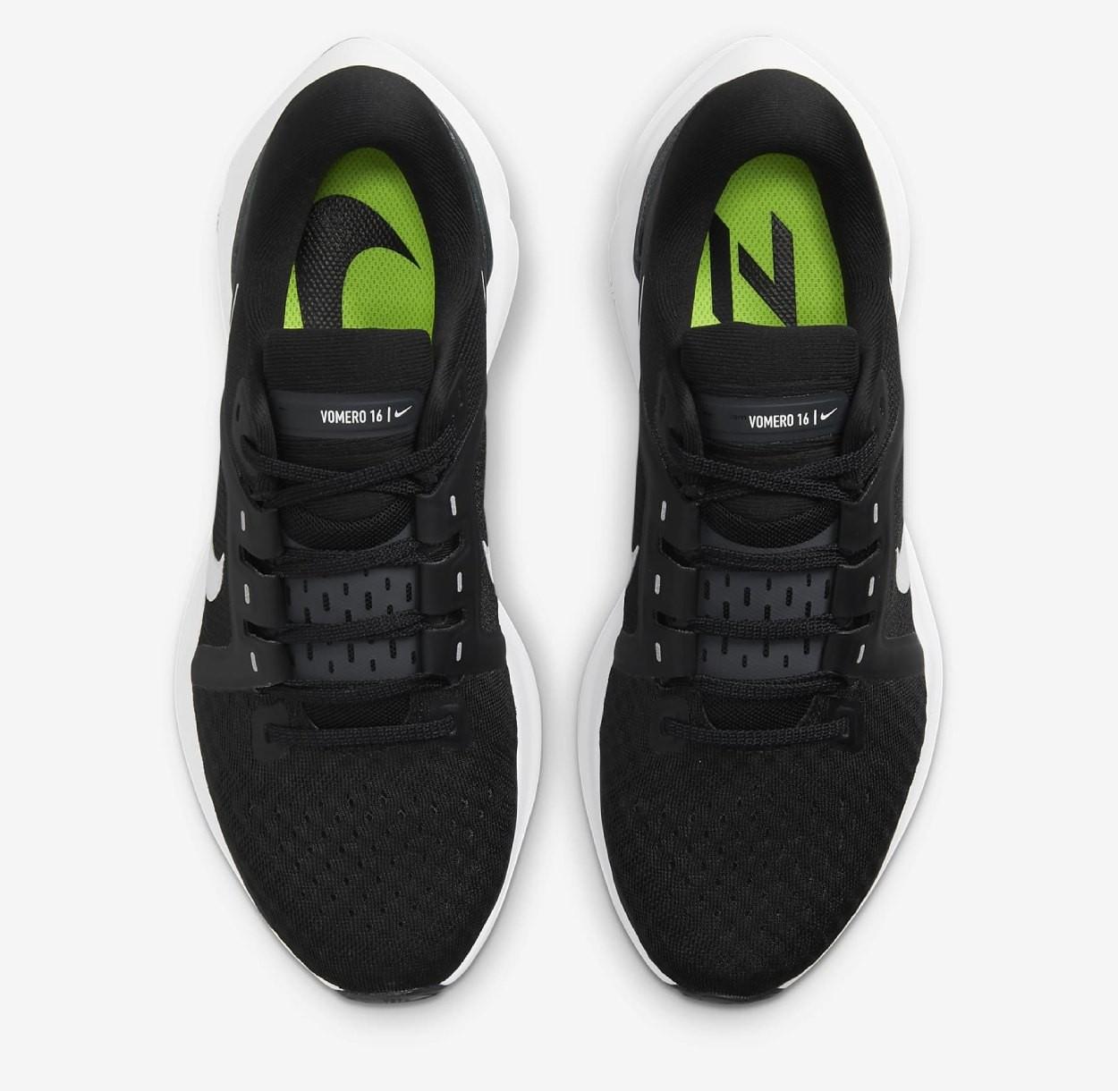 Nike vomero 16