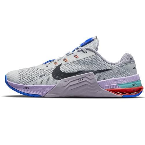 Zapatilla de crossfit Nike Metcon 7