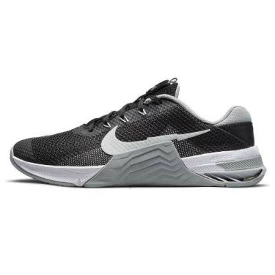 Nike Metcon 7 Hombre