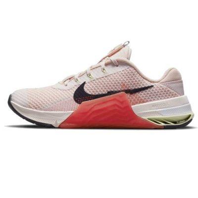 Nike Metcon 7 Mujer