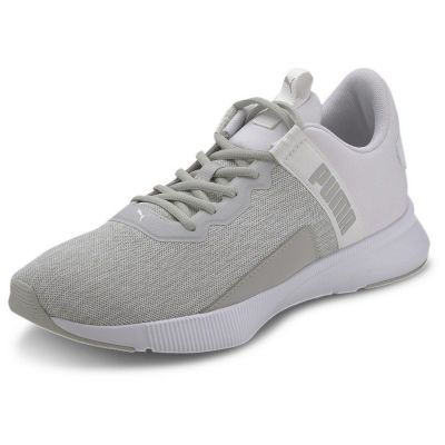 chaussures de running Puma Flyer Beta