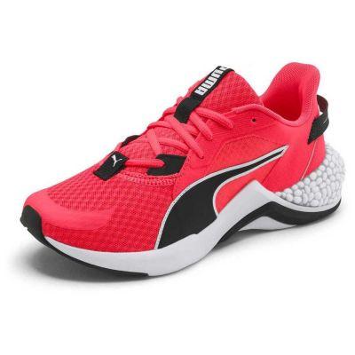 chaussures de running Puma Hybrid NX Ozone