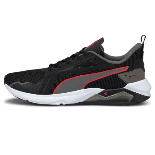 Zapatilla de fitness Puma LQDCELL Method
