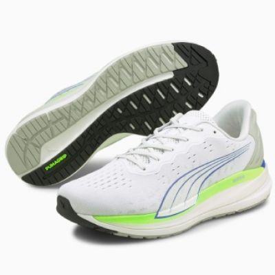 chaussures de running Puma Magnify Nitro