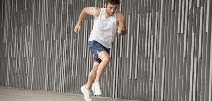 Empezar a correr: 7 consejos que me hubiera gustado saber