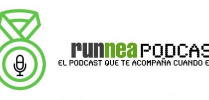 Runnea Podcast: Las mejores zapatillas running de 2016
