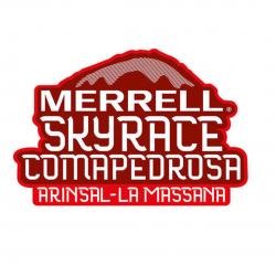 Skyrace Comapedrosa 2021