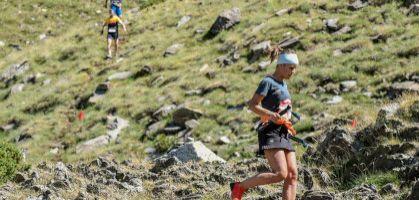Skyrace Comapedrosa 2021: directo y clasificación del trail