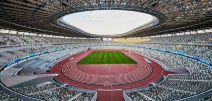 Triatlón relevos mixto JJOO TOKIO 2020 en directo: horario y favoritos